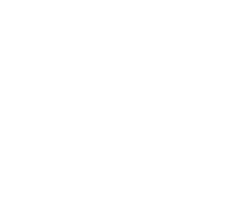Cityheroes Global Shapers